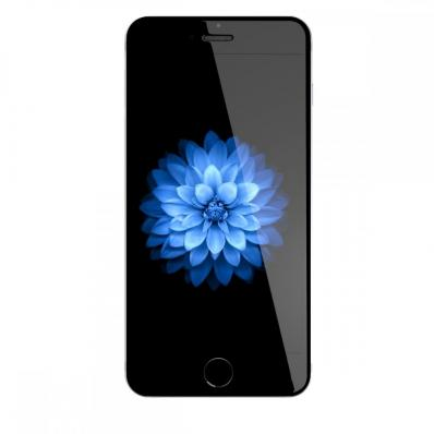 Telefon Mobil Apple iPhone 6 128GB Space Gray